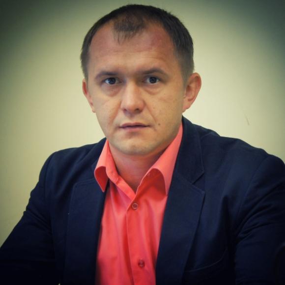 http://almega-dv.ru/files/upfiles/Naboykin.jpg